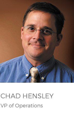 chad-hensley-2