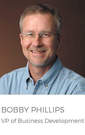 bobby-phillips
