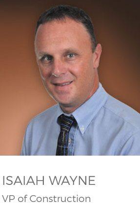 isaiah-wayne-3