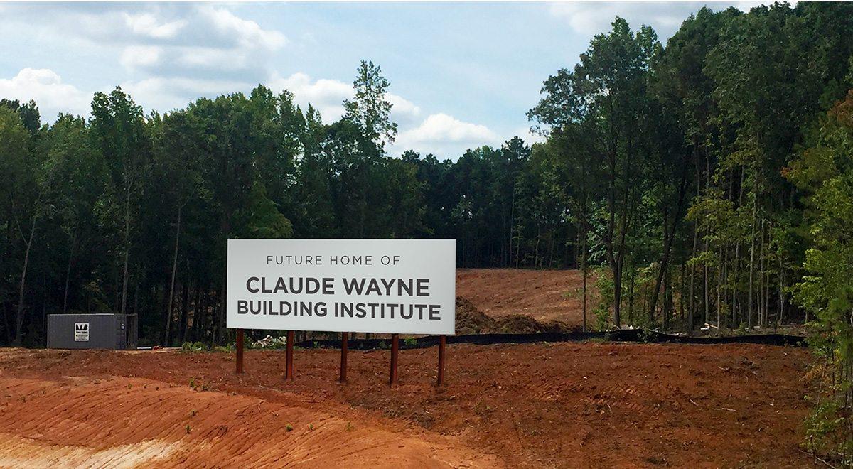 claude-wayne