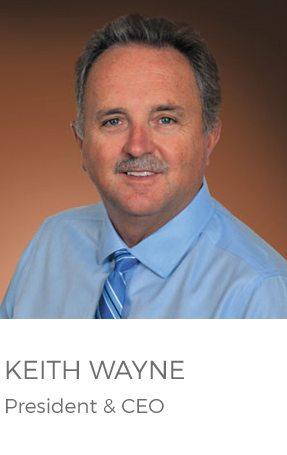 keith-wayne
